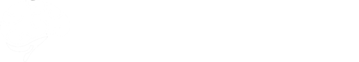 Healthy Mind Sacramento Psychological Services, Inc. Logo